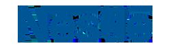 satmat group best software development company